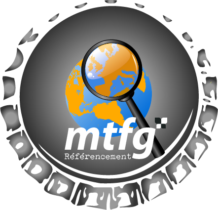 MTFG Référencement