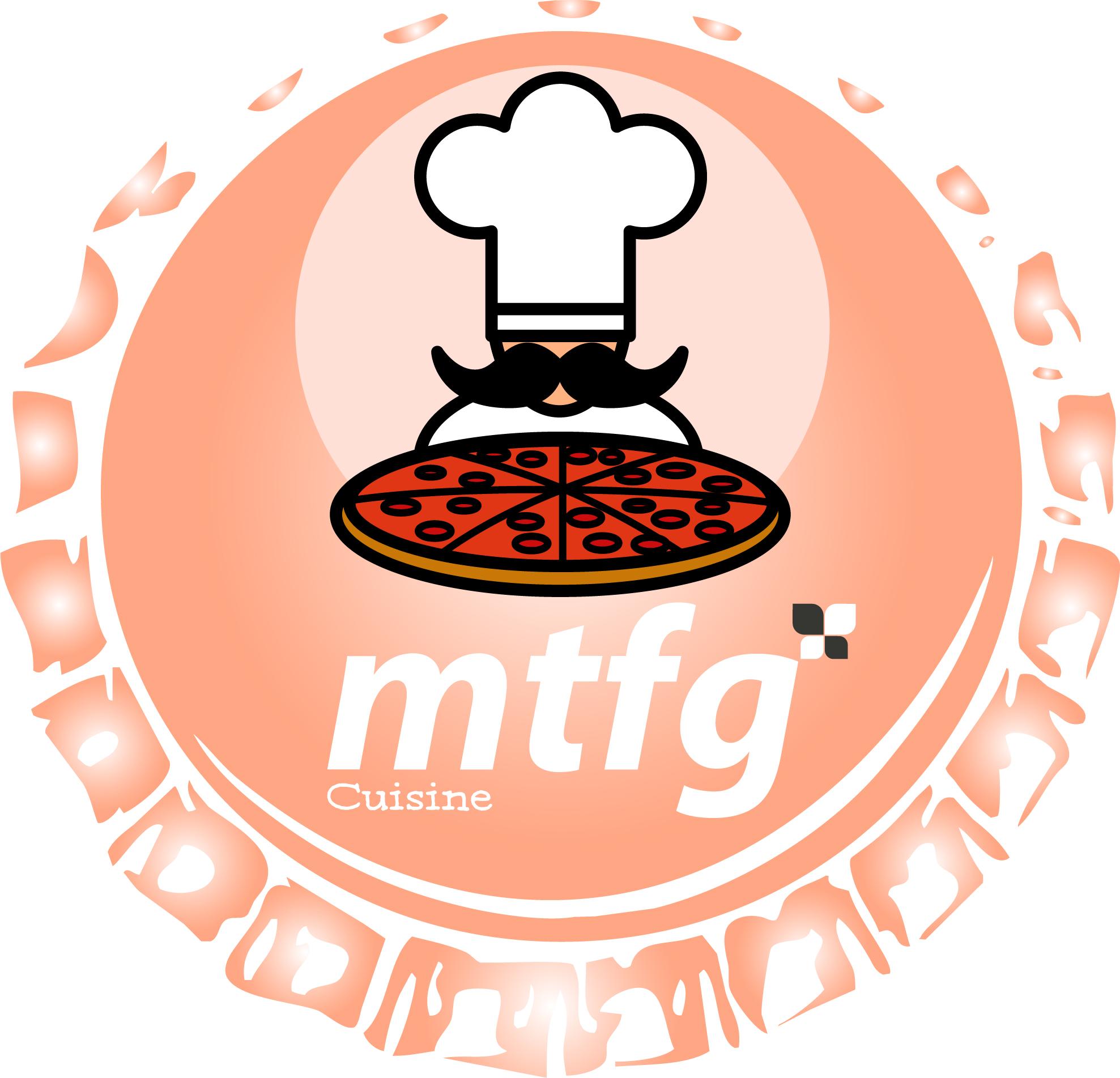 MTFG Cuisine